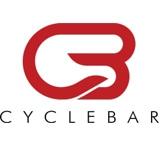 Cyclebar-160x160