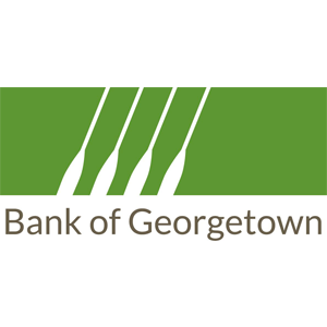 Bank of Georgetown