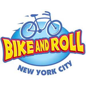 Bike and Roll