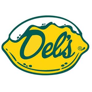 Del's