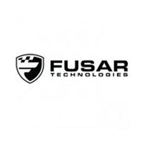 Fusar Technologies