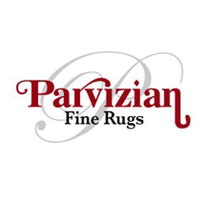 Parvizian fine rugs
