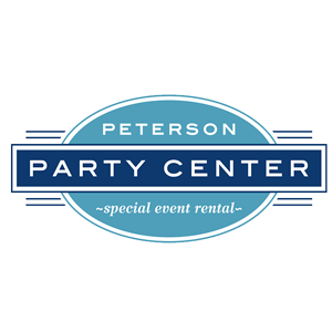 Peterson Party Center