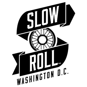 Slow Roll