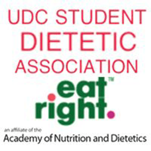 UDC Student Dietetic Association