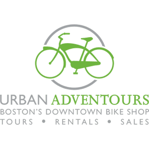 Urban Adventours