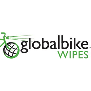 globalbike wipes