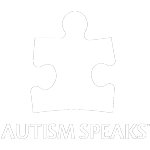 Autism-Speaks-Logo+150x150